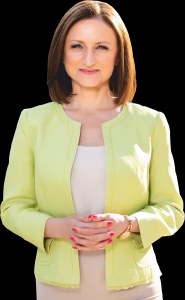 Daniela Cîmpean