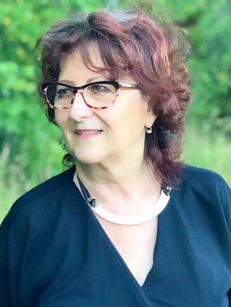 Marcela Răulea